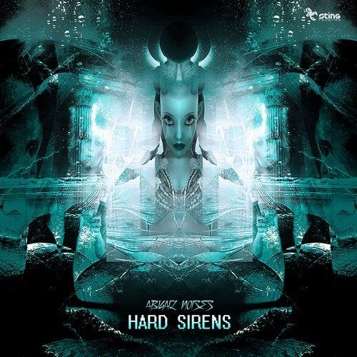Hard Sirens               Original Mix