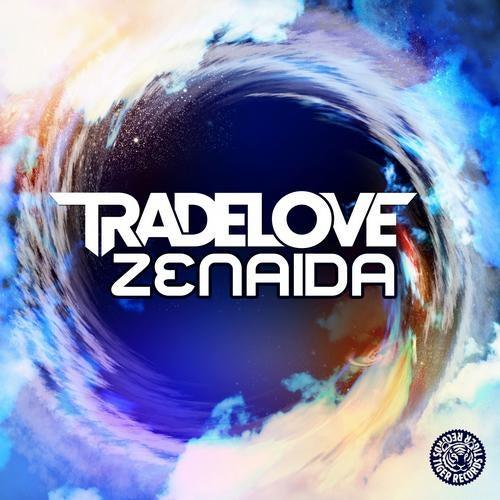 zenaida original mix tradelove