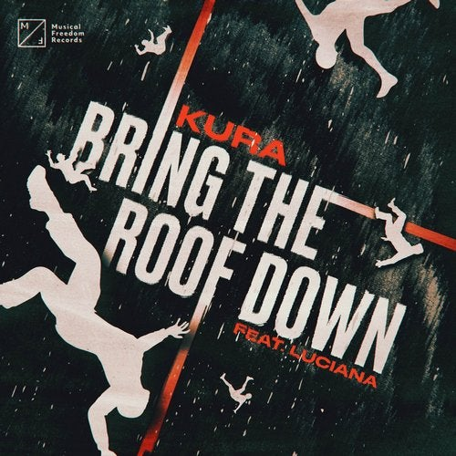 Bring The Roof Down feat. Luciana