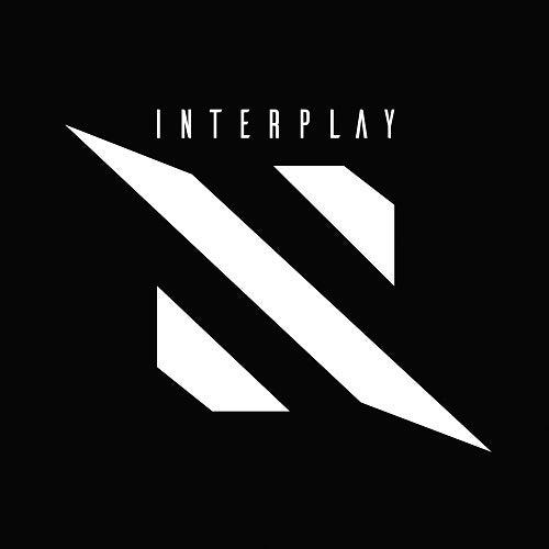 Interplay Records?utm_source=promo&utm_medium=bp_email&utm_content=hype_Label1&utm_campaign=20201222_best_sellers_2020_beatport_rewind_store_hype
