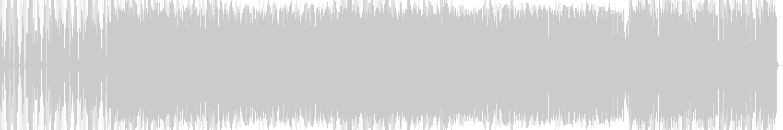 Screamin' Rachael, Pour Le Plaisir - Gina (Xxx) [Gettoblaster Remix] (Original Mix) [Trax Records] Waveform