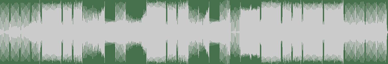 Tom Berry - Standby Mode (Original Mix) [AWsum] Waveform
