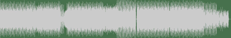 Alessio Collina - Rhythm (Original Mix) [Trend Records] Waveform