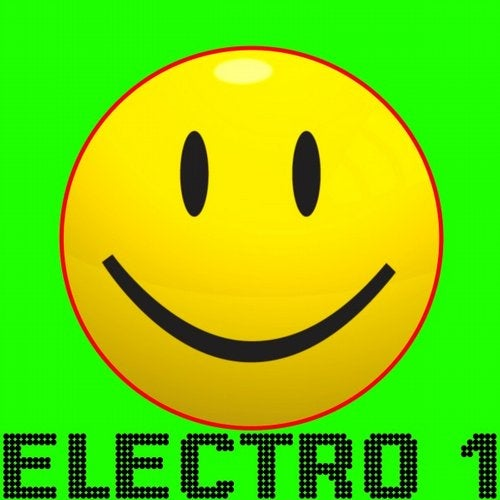 Electro 1