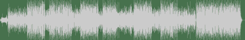 Fabri Fibra, Emis Killa - Mal Di Stomaco (Takagi & Ketra Remix) [Universal Music Italia srL.] Waveform