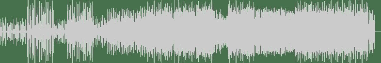 BONDI - Puppetry (Original Mix) [3000 Grad Records] Waveform