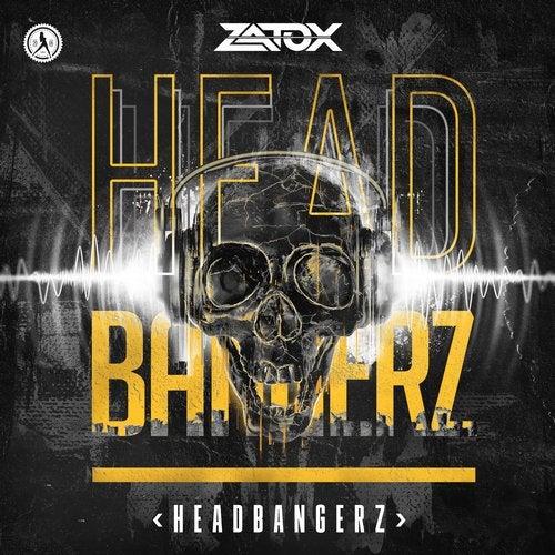 Headbangerz