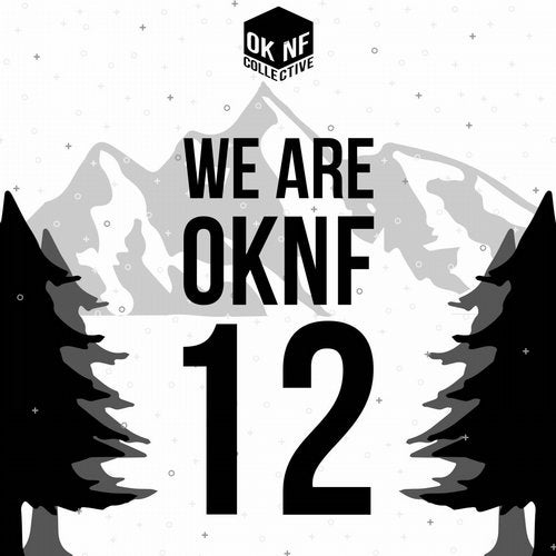 We Are OKNF, Vol. 12