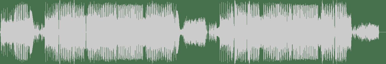 Beat-Breaker, The DropStarz - Jacked Up (feat. The DropStarz) (Ninjula Remix) [Adapted Records] Waveform