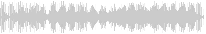 King Britt, Ursula Rucker, Firefly - Supernatural (Hardfloor Dub) [Soundz Limited] Waveform