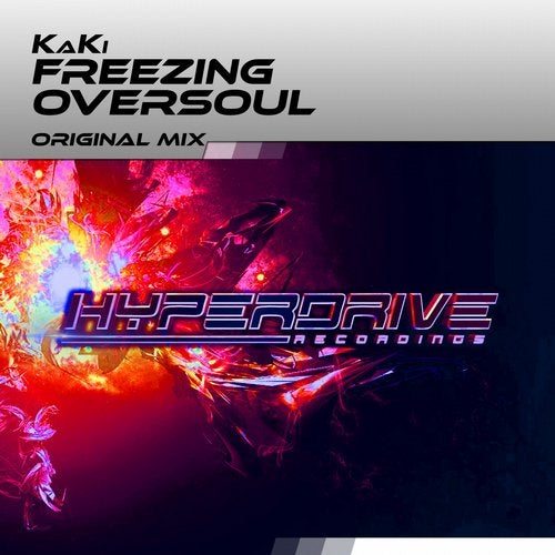 OverSoul EP