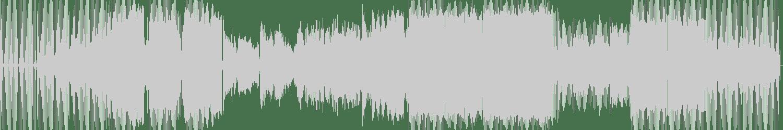 Gareth Emery - Long Way Home (Ashley Wallbridge Extended Remix) [Garuda] Waveform
