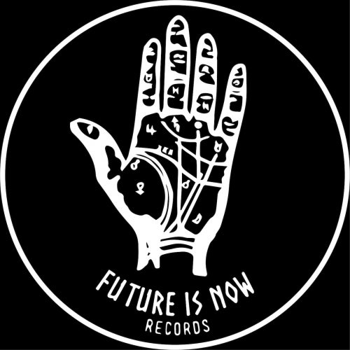 the future is now song