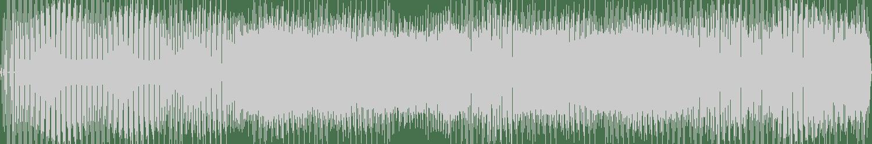 Step Weather - Manufactory (Original Mix) [Eastar Records ] Waveform
