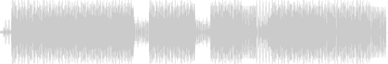 Jamie Jones - Kooky Chords (Original Mix) [Hot Creations] Waveform