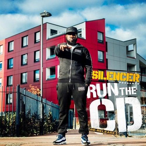Silencer Presents: Run the Cd (Re-Release)