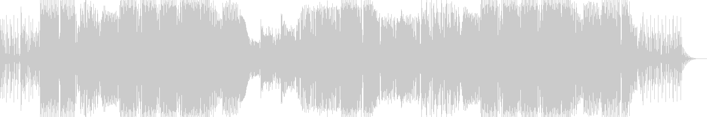 A.2.K - Hammer (Original Mix) [Promind Recordings] Waveform