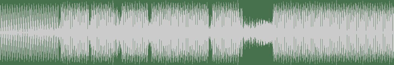 Edinei - Always Together (Original Mix) [Prison Entertainment] Waveform