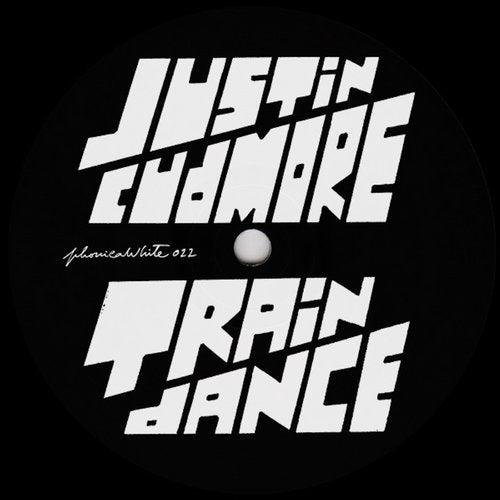 Train Dance EP
