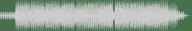 Dusky - Cold Heart (Original Mix) [Defected] Waveform