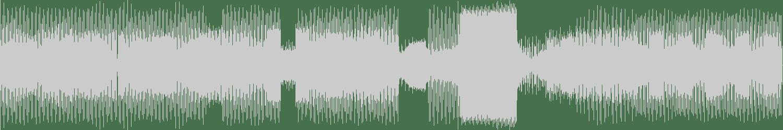 Pletnev - Voranto Bros (Discodromo Remix) [Le Temps Perdu] Waveform
