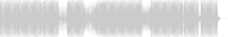 Man Ego - Egyptian Secrets (Original mix) [Animus] Waveform
