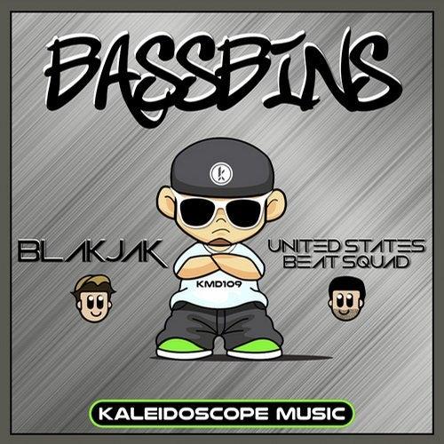 Bassbins