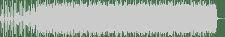 Unglued - Chicken in a Spacesuit (Original Mix) [Hospital Records] Waveform