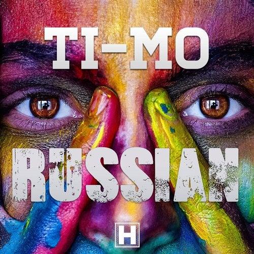 Ti-Mo-Russian