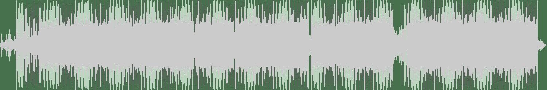 Cactus - Pee On A Tree (Original Mix) [DOOF Records] Waveform
