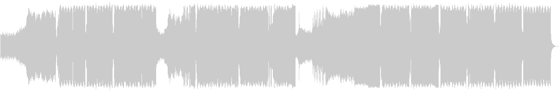 DJ SHOUTA - National Unification ([RMX]) [Majestic Records] Waveform