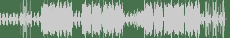Wheats - Ar Shril (Original Mix) [Amplified Records] Waveform