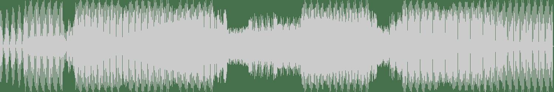Louise Da Costa - How It Goes (My Digital Enemy Remix) [Hotfingers] Waveform