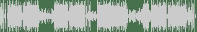 Popp & Popp, Das KommentarTor - Loco Trompetero (Original Mix) [Budenzauber] Waveform