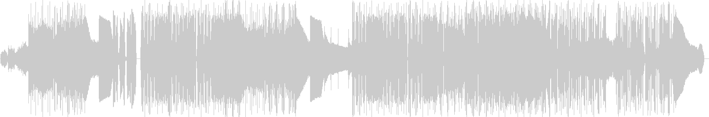Blue Stahli - Enemy (OCTiV Remix) (Instrumental) [FiXT] Waveform