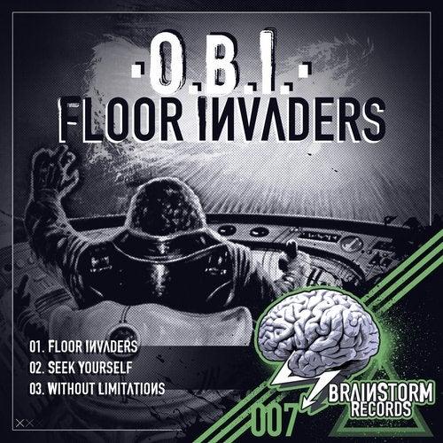 Floor Invaders