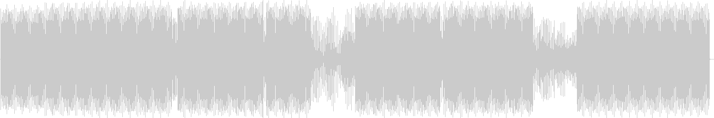 Cari Lekebusch, Joseph Capriati - Napoli 4am (Original Mix) [Drumcode] Waveform
