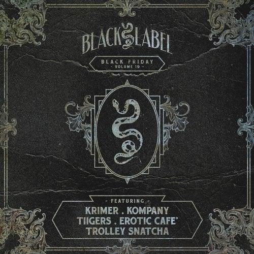 Black Friday Vol. 19