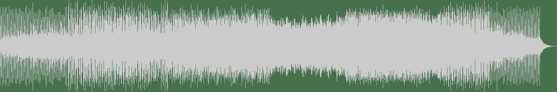 Damian Mazzeo - Colloidal Silver (Original Mix) [Deepsessions Recordings] Waveform