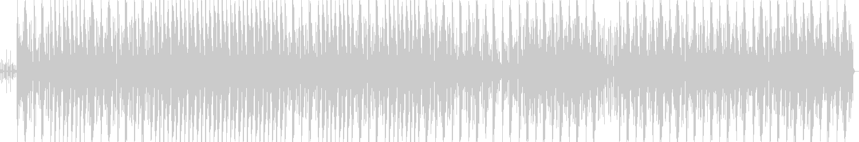 Biz Markie, Top Shelf 1988 - Biz Markie (Original Mix) [Top Shelf] Waveform
