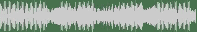 Collective Machine - Space Ride (Original Mix) [Alliwant Music] Waveform
