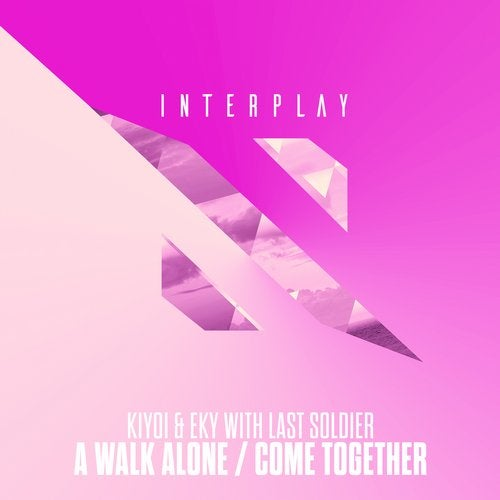A Walk Alone / Come Together