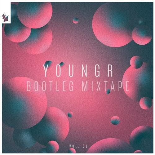 Bootleg Mixtape, Vol. 01