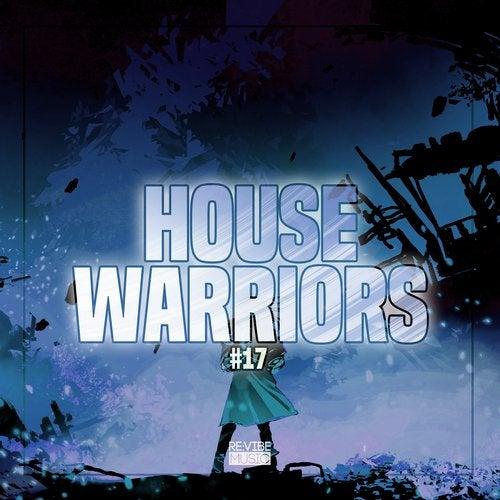 House Warriors #17