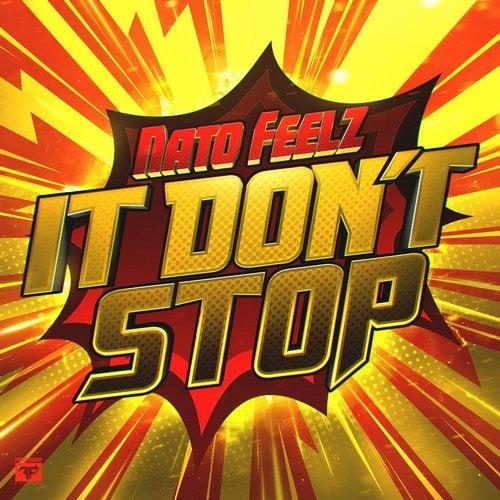 It Don't Stop