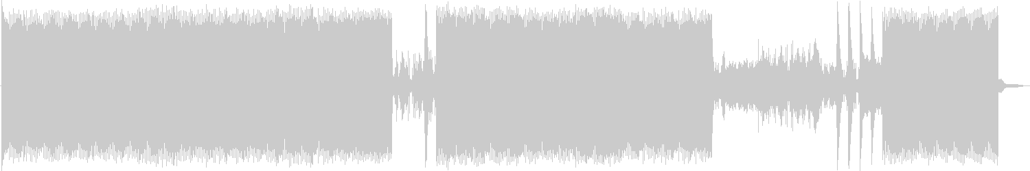 Crash Course In Science - Flying Turns (_Unsubscribe_ Remix) [541] Waveform