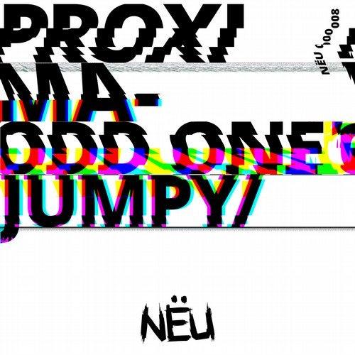 Odd One / Jumpy