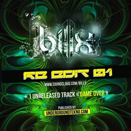 Billx Reedit 01