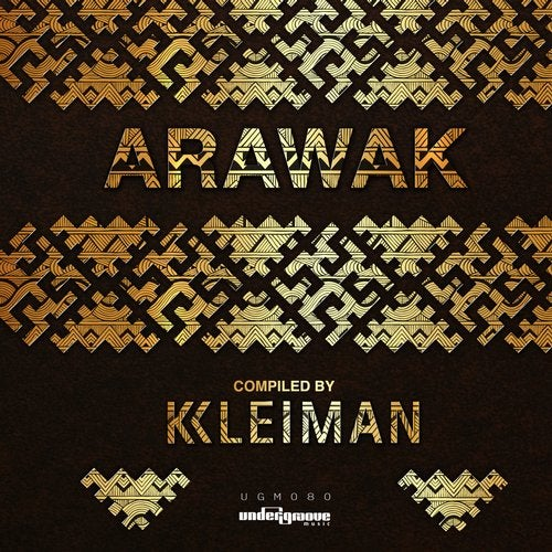 Arawak (Compiled by Kleiman)