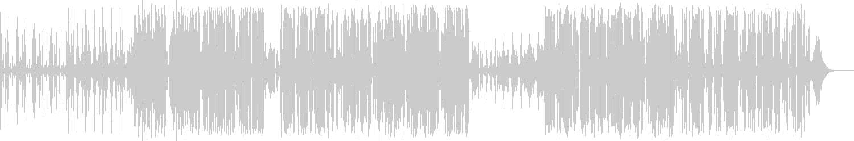 SpectraSoul - Pinger (Original Mix) [Ish Chat Music] Waveform